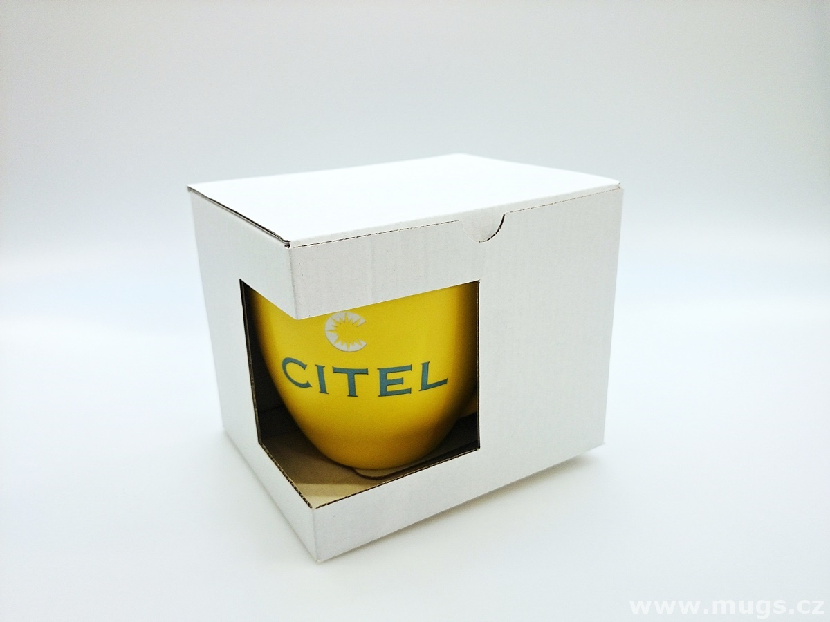 krabicky na hrnky vyroba na zakazku